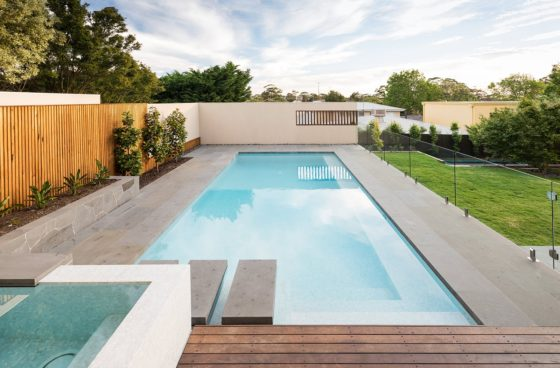 Projects Landscape Design Melbourne Bayon Gardens