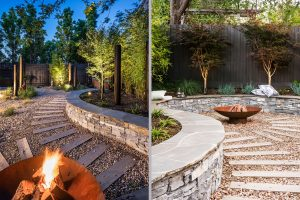 Coastal-garden-design