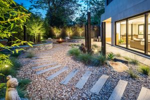 Landscape-design-mornington-peninsula