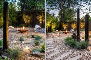 peninsula-garden-design